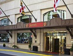 Washington hotels for families with children