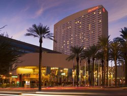 The most popular Phoenix hotels