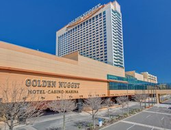 Atlantic City hotels for families with children