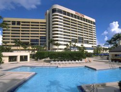 The most popular Miami Springs hotels