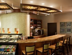 Business hotels in Helotes
