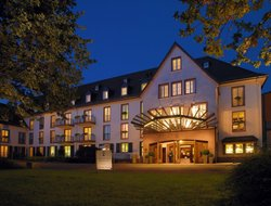 The most expensive Neu-Isenburg hotels