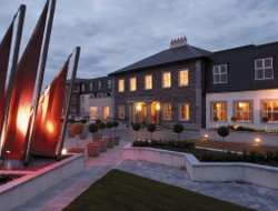 The most popular Sligo hotels