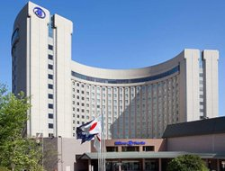 Business hotels in Narita
