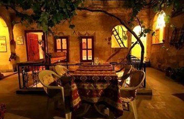 фото Phoenix Cave Hotel 1518002920