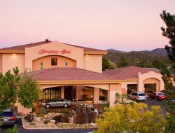 Prescott hotels for families with children