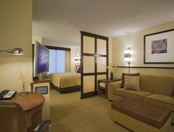 Germantown hotels for families with children