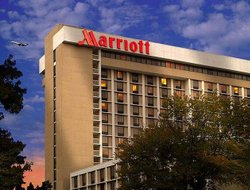 The most expensive College Park hotels