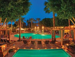 The most popular Scottsdale hotels