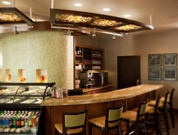 Business hotels in Coppell