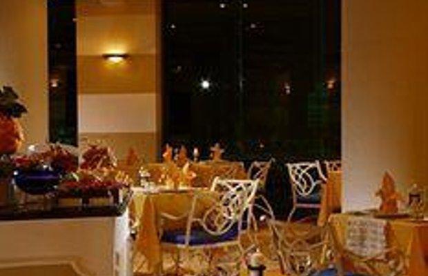 фото Porto Holidays Marina Apartments 1518147982