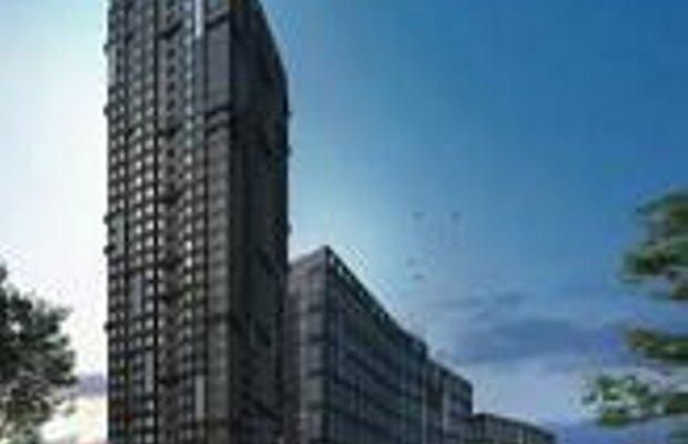 фото Capital Plaza Hotel 1523728604
