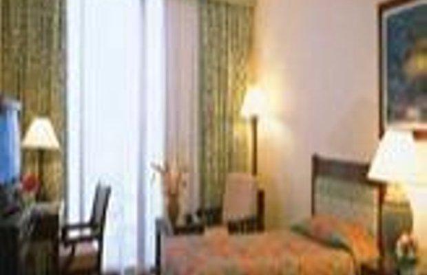 фото Conrad Sharm El Sheikh Resort 1523741788