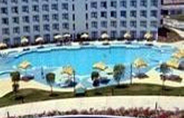 фото Star Hotel Raouf 1523741853