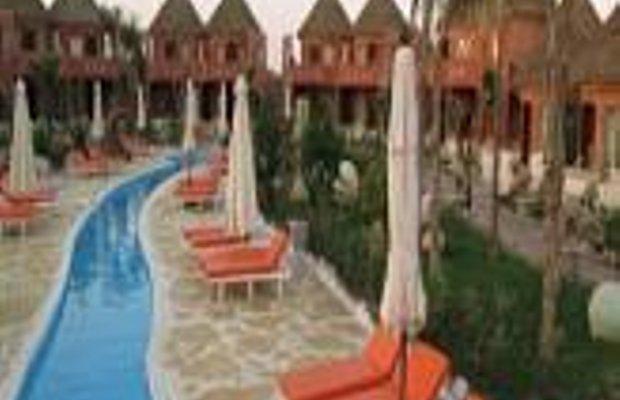 фото Laguna Vista Beach Resort 1523742033
