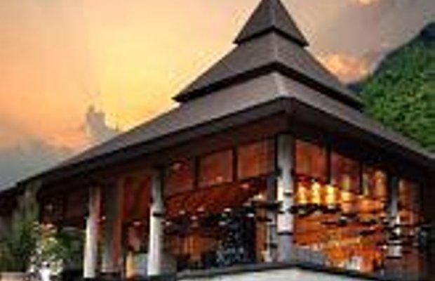 фото The Greenery Resort Khao Yai 1523890587