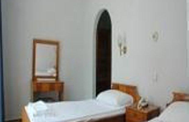 фото Bybassos Hotel 1523896495