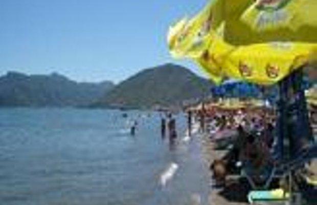 фото Mehtap Beach Hotel 1523897379