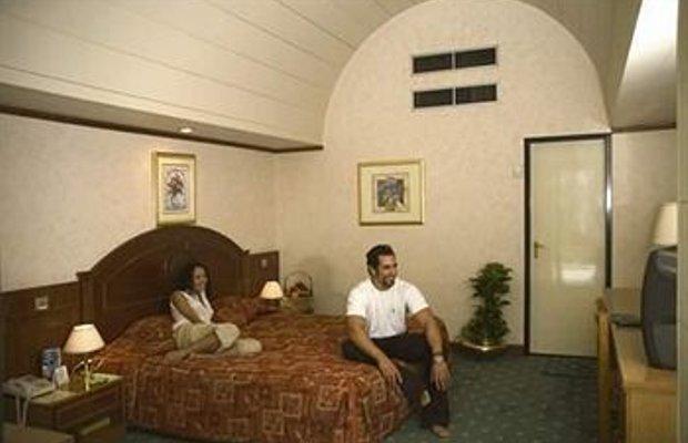 фото Oasis Hotel 152687464