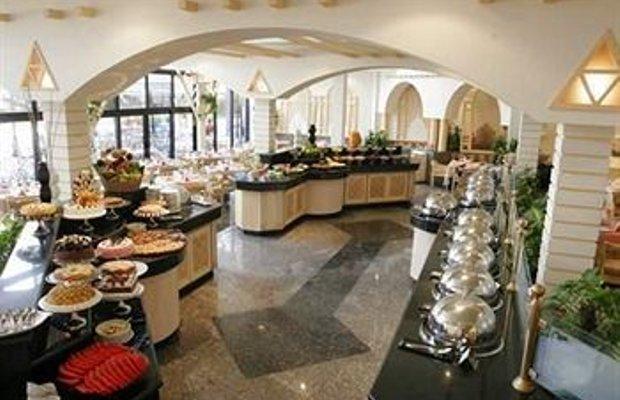 фото Oasis Hotel 152687467