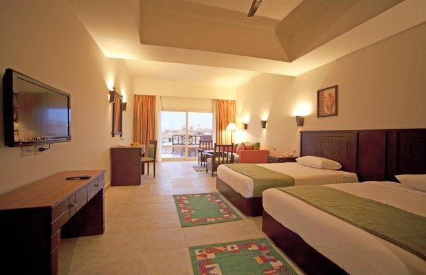 фото Ann Nakary Bay Resort 1552527379