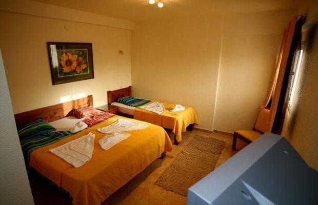 фото Golden Europe Hotel Dahab 1552739115
