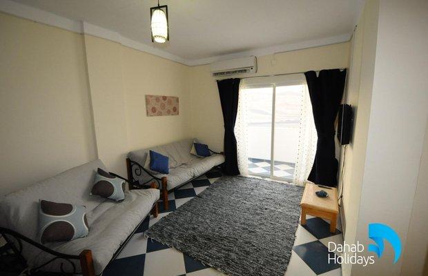 фото Surf Apartment 1552777629