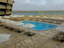 Borg El Arab hotels with swimming pool