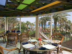 Pets-friendly hotels in Hurghada