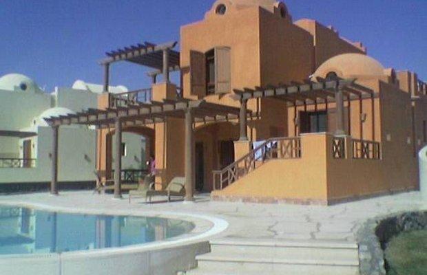 фото Gloria Villa 4 - El Gouna 1553679394