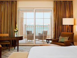 Business hotels in Dubai City