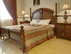 Sharjah City hotels for families with children