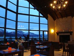The most expensive San Martin De Los Andes hotels