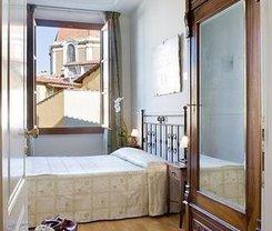 Florença: CityBreak no Relais Hotel Centrale Residenza d'Epoca desde 81.6€