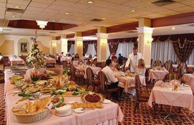 фото Pantheon Hotel 1567248152
