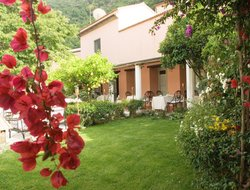 Maratea hotels with restaurants