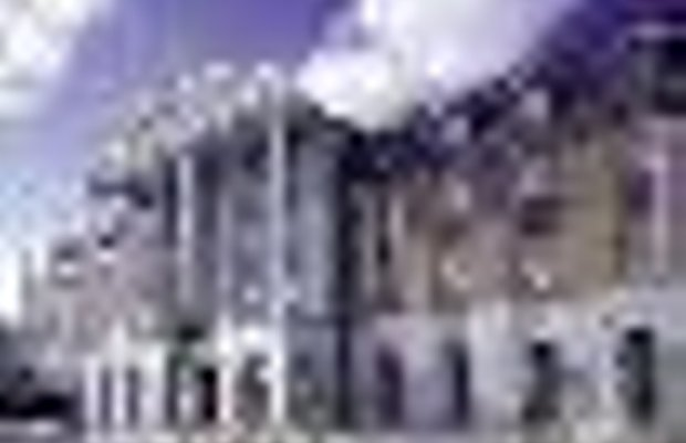 фото The Portlaoise Heritage Hotel 1569546017