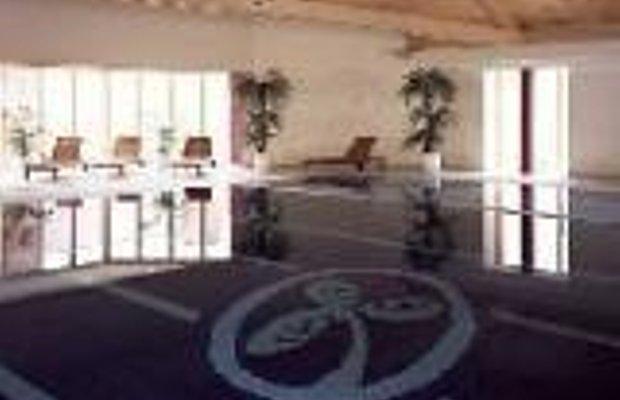 фото The Portlaoise Heritage Hotel 1569546022