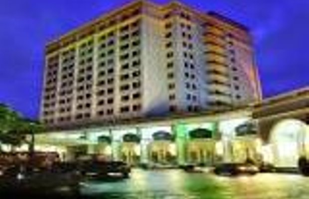 фото Royal Halong Hotel 1570773369