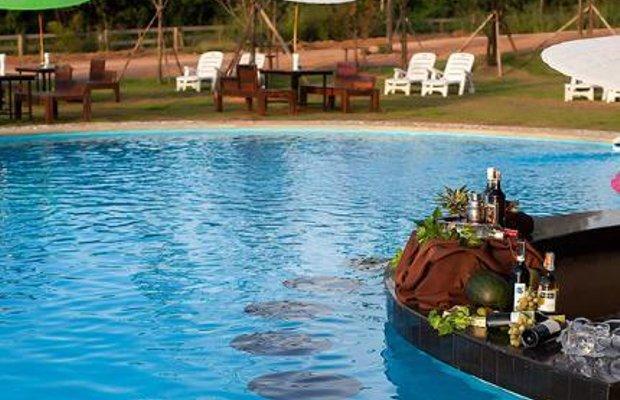 фото Buritara Resort & Spa Jomtien 1570853320
