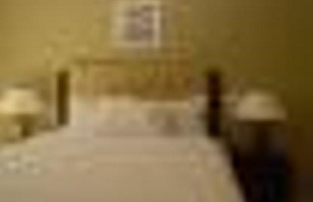 фото Josephs Hotel 1570856903