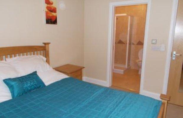 фото The Connaught Inn 1570863716