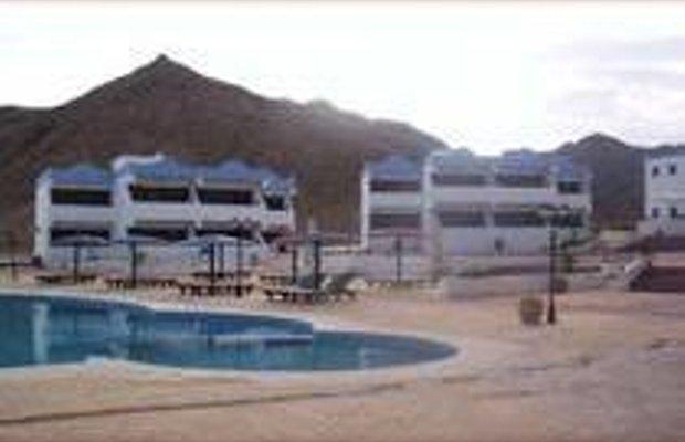 фото Golden Heights Resort 1576339670
