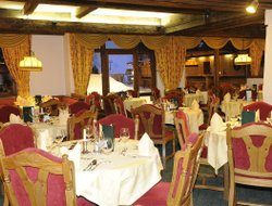 St. Michael im Lungau hotels with restaurants