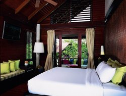 Krabi City hotels with sea view
