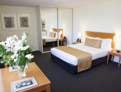 Battery Point hotels for families with children