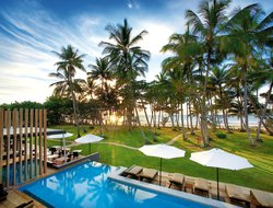 Top-6 romantic Mission Beach hotels