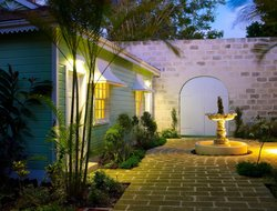 The most popular Barbados hotels