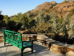 The most expensive Mount Abu hotels