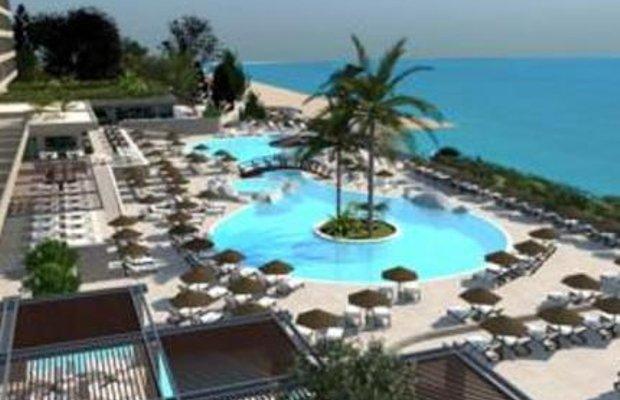 фото Royal Apollonia Beach 160262008
